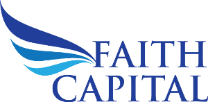 Faith Capital Logo