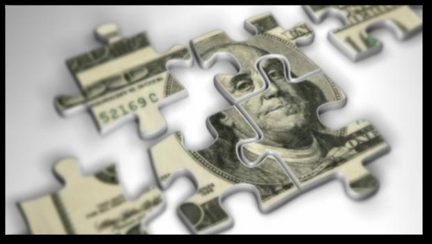 Money Puzzle